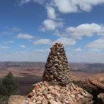 Ein spontaner Ausflug ins Outback