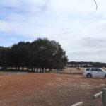 Kangaroo Island - Teil 2
