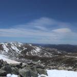 Der Aufstieg zum höchsten Berg Australiens