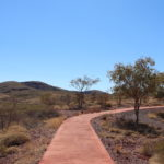 Top 10 - Random Facts about Australia