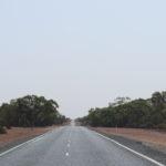 Unser erster Roadtrip (Tag 1)