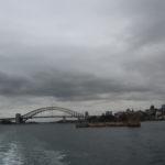 Top 10 - Dinge die wir an Australien lieben