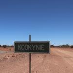 Kookynie- Eine lebendige Geisterstadt