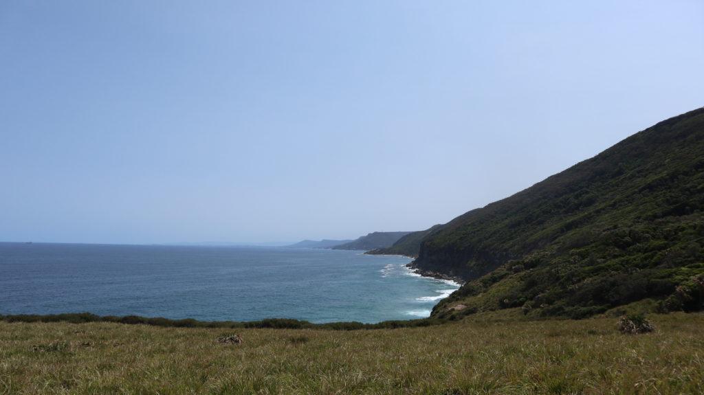 Küste