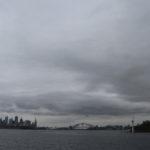 Sydney - Unser Reisebericht
