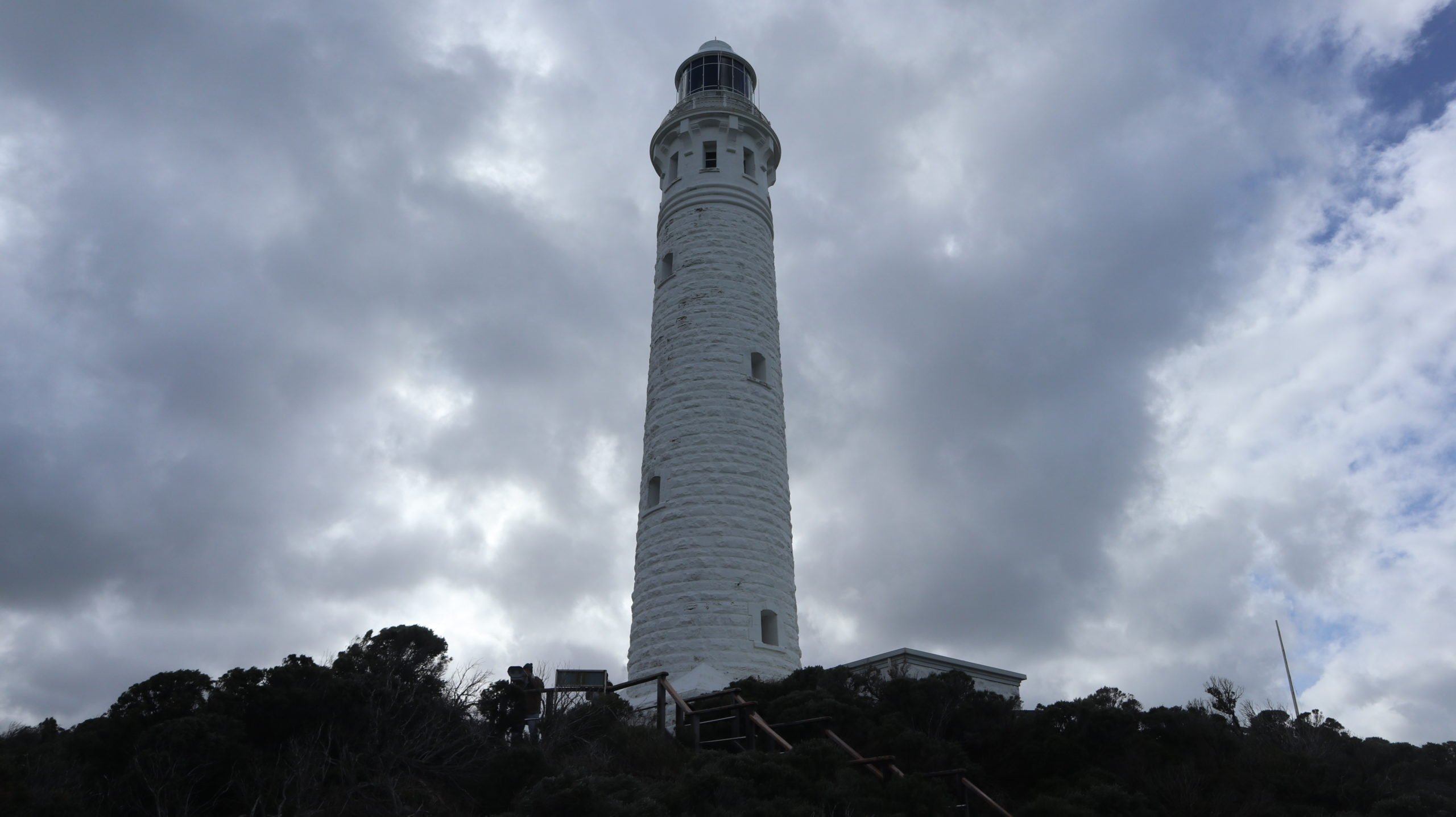 Cape Leewin Lighthouse