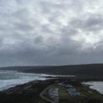 Der Süd-Westen Australiens - Ein echter Geheimtipp
