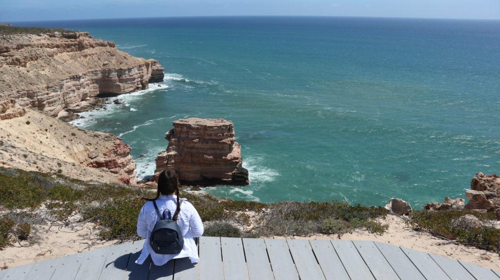 Westaustralien: Küste