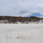 Ein Jahr Westaustralien