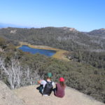Mount Buffalo Nationalpark